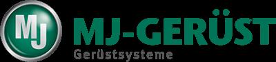 MJ Gerüst von Helmut Kirsch GmbH
